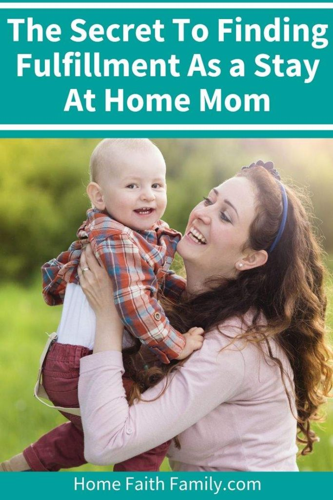 Are you struggling with being a stay at home mom? These tips (with a little humor) will help you find your sanity. #SAHM #momlife #blessed