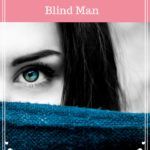 2 Remarkable Confessions of a Color Blind Man