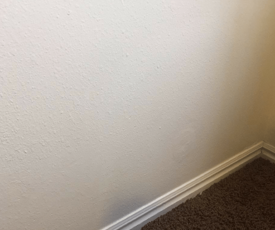 Removing Marker Off Your Wall: Easy Recipe & Tips