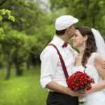 3 Reasons Husband's and Wives Are Not Equal