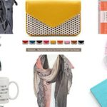 23 Mothers Day Gift Ideas for the Working Mom