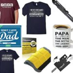 21 Fathers Day Gifts Under $15