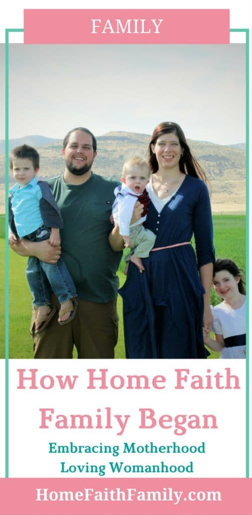 The purpose of Home Faith Family is to encourage women to embrace motherhood, love womanhood by living simply without losing quality or sanity while strengthening their most important relationships. The best part is joing our community of incredible women who want to do the same thing. Click to read and learn more.