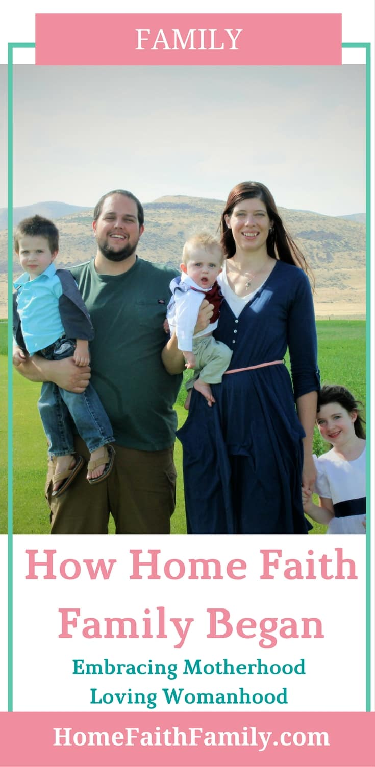 The purpose of Home Faith Family is to encourage women to embrace motherhood, love womanhood by living simply without losing quality or sanity while strengthening their most important relationships.The best part is joing our community of incredible women who want to do the same thing. Click to read and learn more.