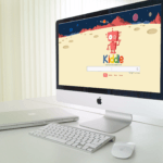 Is Kiddle Search Engine Really Safe? Honest Review by a Christian Mom