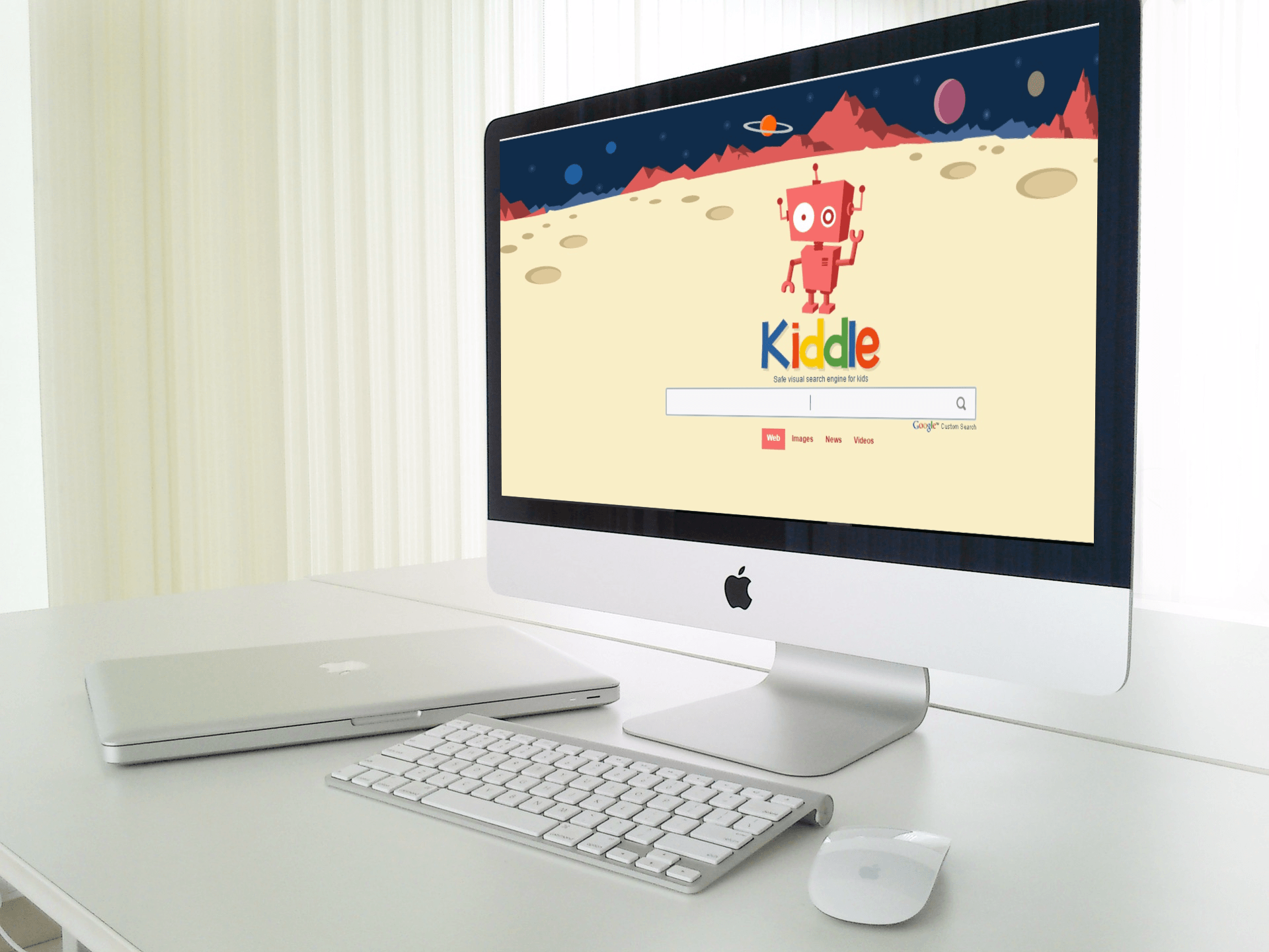 As parents, we try to keep our children as safe on the internet as possible. Internet safety is key to promoting safety in the home and help guard our children against unwanted interactions. A new kid friendly search engine called Kiddle is now here. Is Kiddle the answer parents have been searching for? Click to read and find out more.
