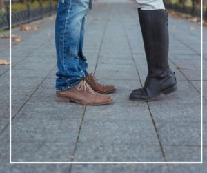 One way to create a successful marriage is to have successful communication in your relationship and grow your communication skills. These 5 communication mistakes spouses make will will destroy a marriage. (Marriage Advice!) Click to learn what they are and how to fix them.