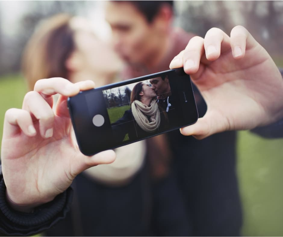 3 Secrets for Improving Your Long Distance Relationship