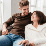 The Ultimate Way to Strengthen Your Marriage