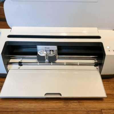 Cricut for Beginners Rocking Your Cricut Maker with Kids Underfoot