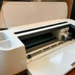 The Ultimate Pen Review For Your Next Cricut Project