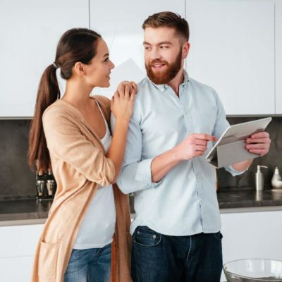 How To Support Your Husband When He Loses His Job Without Jeopardizing Your Marriage