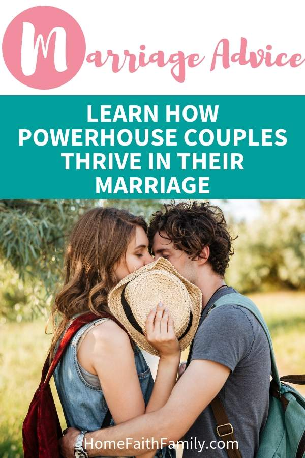 I've been looking for this marriage advice! If you're wanting to take your relationship to the next level, have a better marriage, and enjoy a strong Christian marriage, then you're going to love this advice. #marriage #couples #Christiancouples #dating #husband #husbandandwife #wife | relationship goals, marriage tips and advice, marriage advice fighting, marriage help, better marriage
