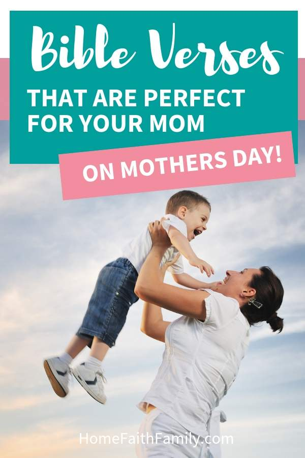Come find your favorite Mothers Day quotes from the Bible! #mothersday #mothers #mom