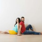 Questions for Pregnant Couples to Discuss