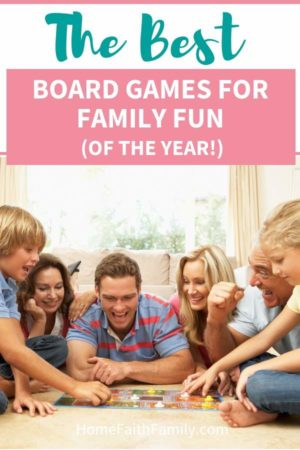 I love playing these family board games with my husband! If you're looking for board games for couples, adults, or kids, then these board games are the best! Read to find your favorite and then let me know which board game you play! #boardgames #datenight #family | board game ideas, fun board games, kids board games, fun family board games