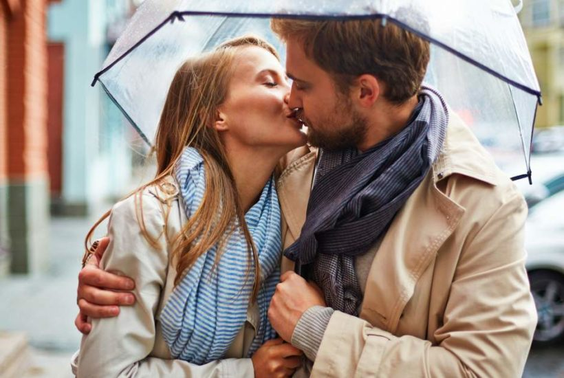 Marriage requires a lot of communication, compromise, and love. Loving your spouse, even when they're unlovable is so important to grow in your marriage. Keep reading to learn the secret to loving your husband or wife when they're unlovable. #marriage #spouse #husband #wife #communication